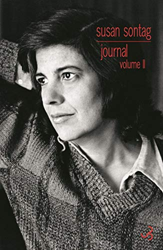 Journal : Tome 2, 1964-1980, La conscience attelée à la chair