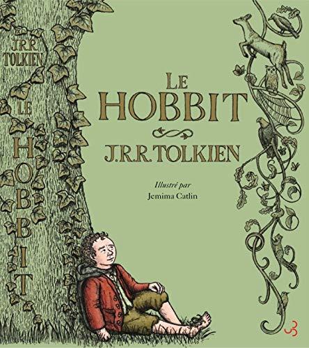 9782267025682: Le Hobbit : Ou Un aller et retour
