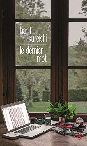 DERNIER MOT (LE): KUREISHI HANIF