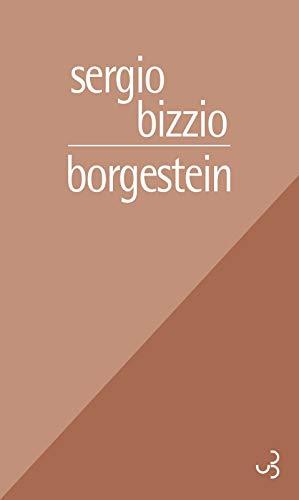BORGESTEIN: BIZZIO SERGIO