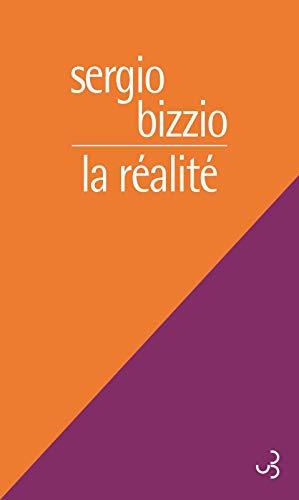 REALITE -LA-: RIZZIO SERGIO