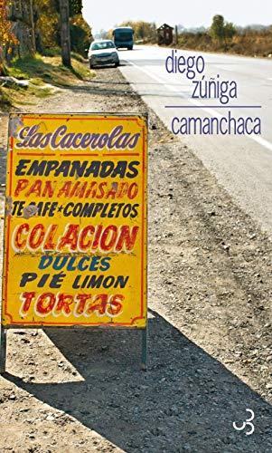 9782267027303: Camanchaca