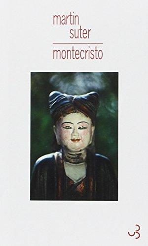 9782267027679: Montecristo