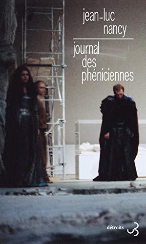 9782267029000: Journal des Phéniciennes