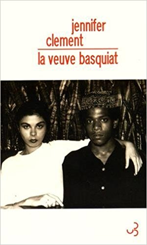VEUVE BASQUIAT (LA): CLEMENT JENNIFER