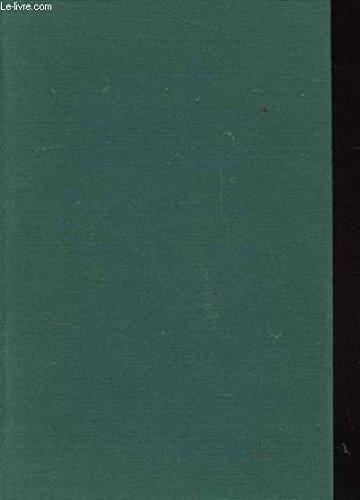L'univers inconnu du tarot: Robert Grand