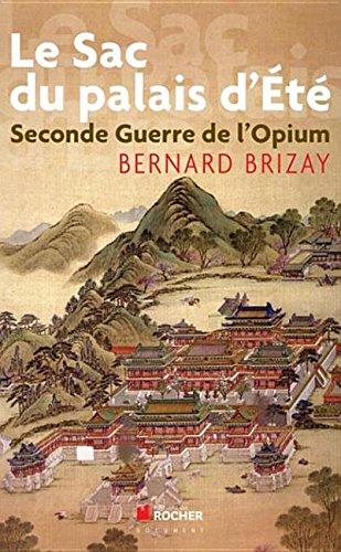 La vie du bouddha: Daisaku Ikeda