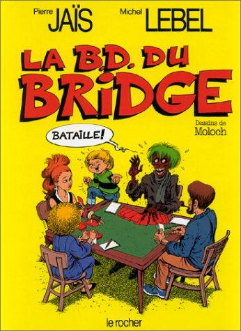 9782268004914: La BD du bridge
