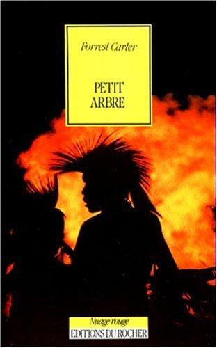 9782268014272: Petit Arbre
