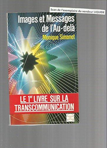 9782268014449: Images et messages au del 110493 (Homme et Univers)
