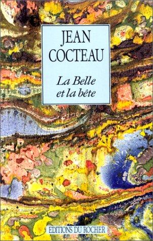 9782268017365: La Belle et la Bête