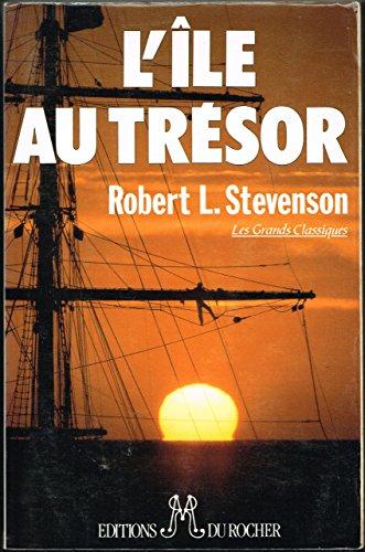 9782268017815: L'île au trésor