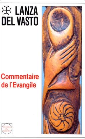 9782268017853: Commentaire de l'Évangile