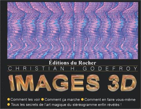 9782268020266: Images 3D