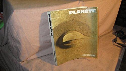 """9782268020983: """"Planète"""""""