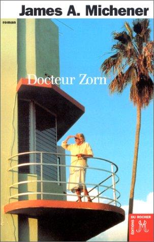 9782268022383: Docteur Zorn