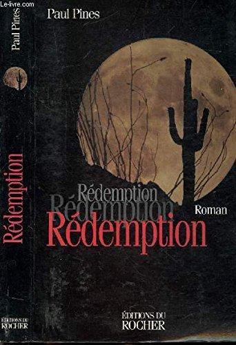 9782268026251: Redemption