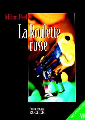 9782268031682: La roulette russe
