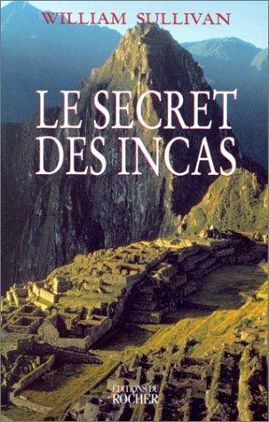 9782268035338: Le Secret des Incas