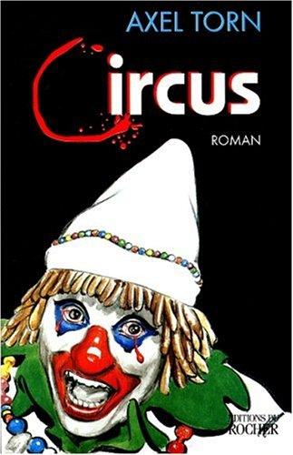 9782268035796: Circus