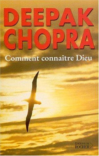 le corps quantique deepak chopra pdf