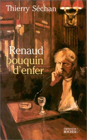 9782268038711: Renaud : Bouquin d'enfer