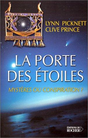 La porte des étoiles (2268038785) by Picknett, Lynn; Prince, Clive