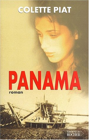 9782268038858: Panama