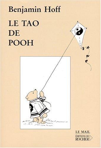9782268039619: Le Tao de Pooh