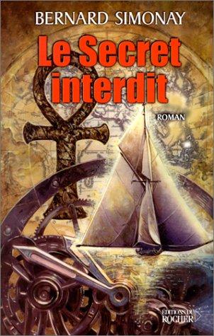 9782268040783: Le Secret Interdit