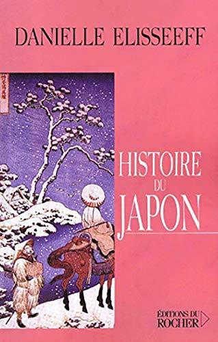9782268040967: Histoire du Japon