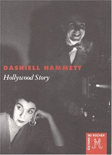 9782268042756: Hollywood Story