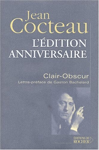 9782268047560: Clair-obscur