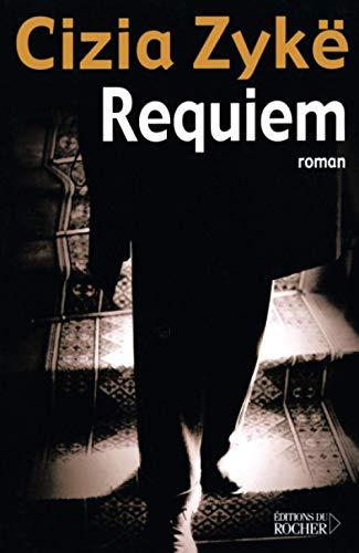 9782268048567: Requiem (French Edition)