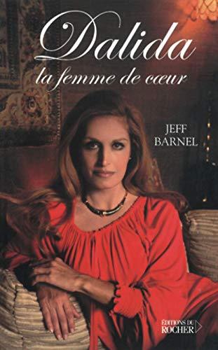 9782268055008: Dalida (French Edition)