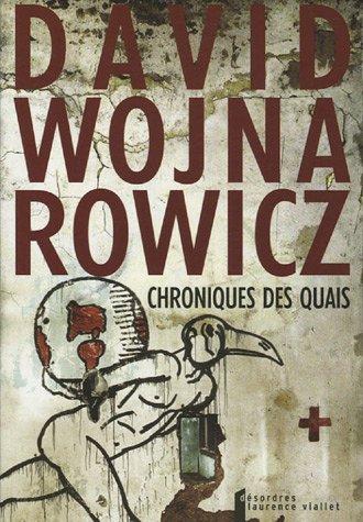 9782268055374: Chroniques des quais (French Edition)