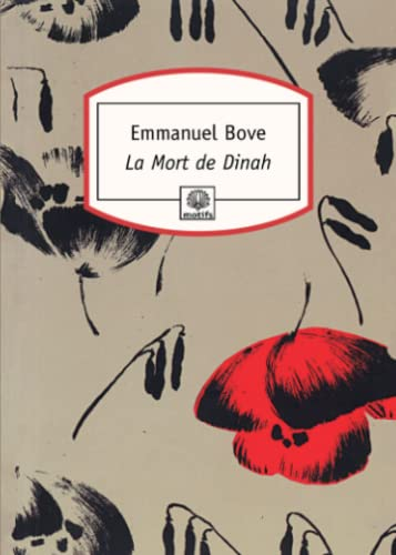 Emmanuel Bove Abebooks