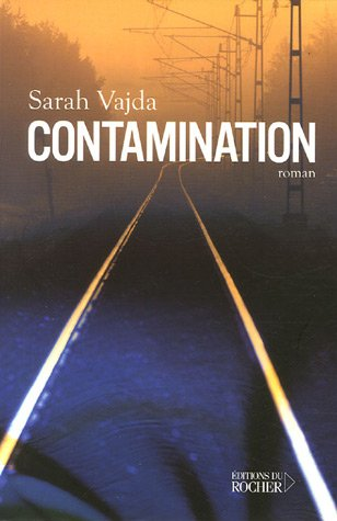 9782268060712: Contamination (French Edition)