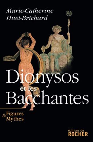 9782268060880: Dionysos et les bacchantes