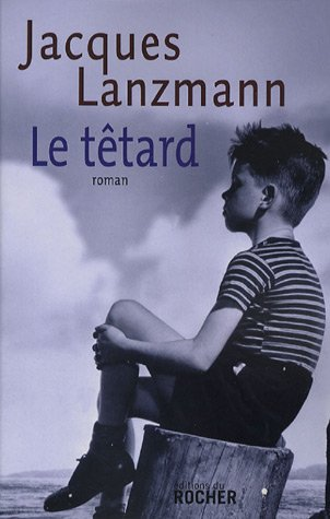 9782268062013: Le Têtard (French Edition)
