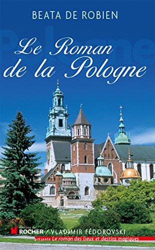 le roman de la pologne: BEATA DE ROBIEN