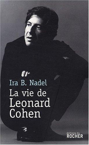 la vie de Léonard Cohen (2268066304) by [???]