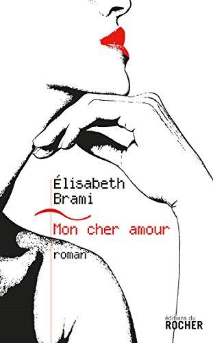 9782268067551: Mon cher amour