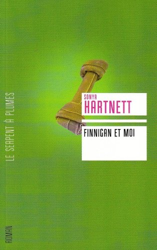 9782268067605: Finnigan et moi (French Edition)