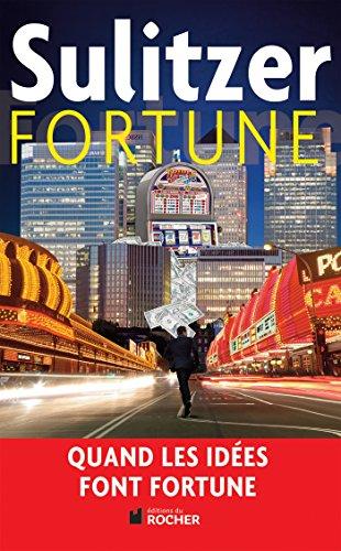 9782268069722: Fortune