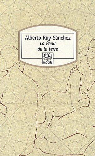 Alberto ruy sanchez abebooks for Ou trouver de la terre de jardin