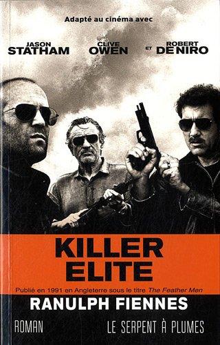 9782268071466: Killer Elite