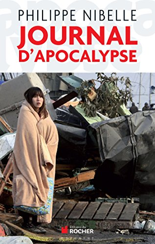 9782268071657: Journal d'apocalypse (French Edition)