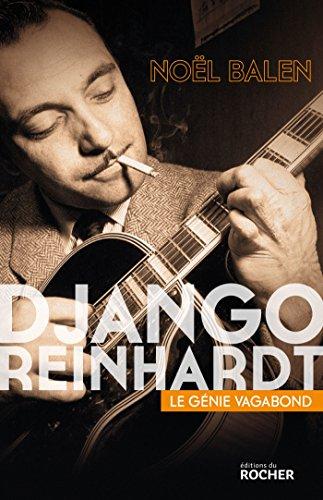 9782268077598: Django Reinhardt
