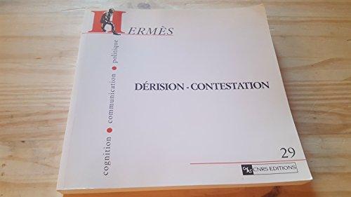 HERMES. Cognition, Communication, Politique. N° 29, 2001: COLLECTIF, Arnaud MERCIER,